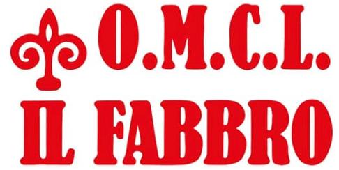 Omcl Il Fabbro